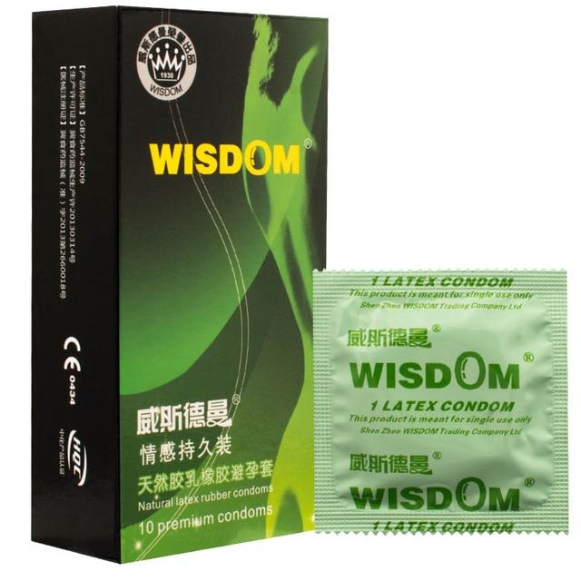 30 шт./лот гладкой смазкой натурального латекса Презервативы контрацепция презервативы для Для мужчин пенис рукав Секс-игрушки секс товары