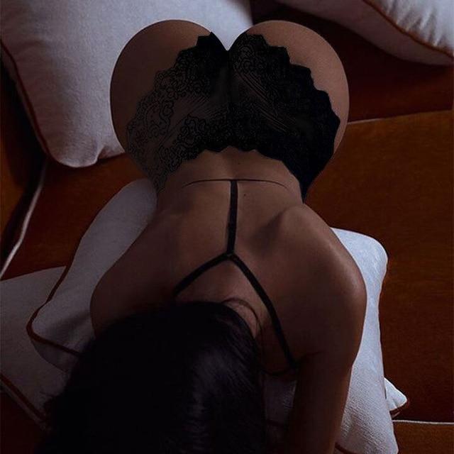Порно сексуальные куклы сорочка для женщин; большие размеры сексуальное женское белье популярное эротическое сексуальное костюмы прозрачный открытый промежность нижнее бельё д