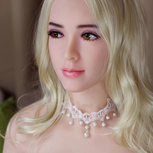 2018 новые реалистичные секс-куклы, японские силиконовые секс-куклы Euramerican, реалистичные силиконовые секс-куклы с 2 бесплатными париками