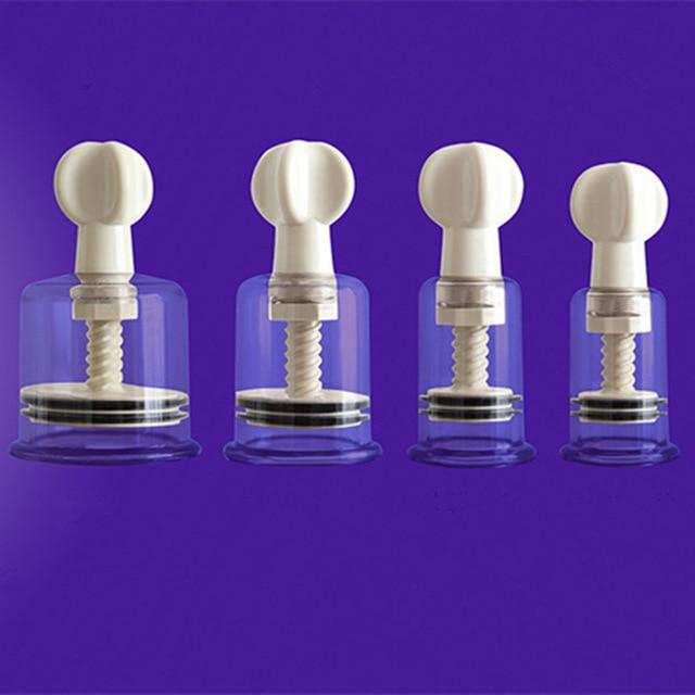 Порно секс БДСМ бондаж зажимы для сосков груди зажимы Секс-игры игрушки для взрослых Фетиш флирт эротические игрушки для пары для секса