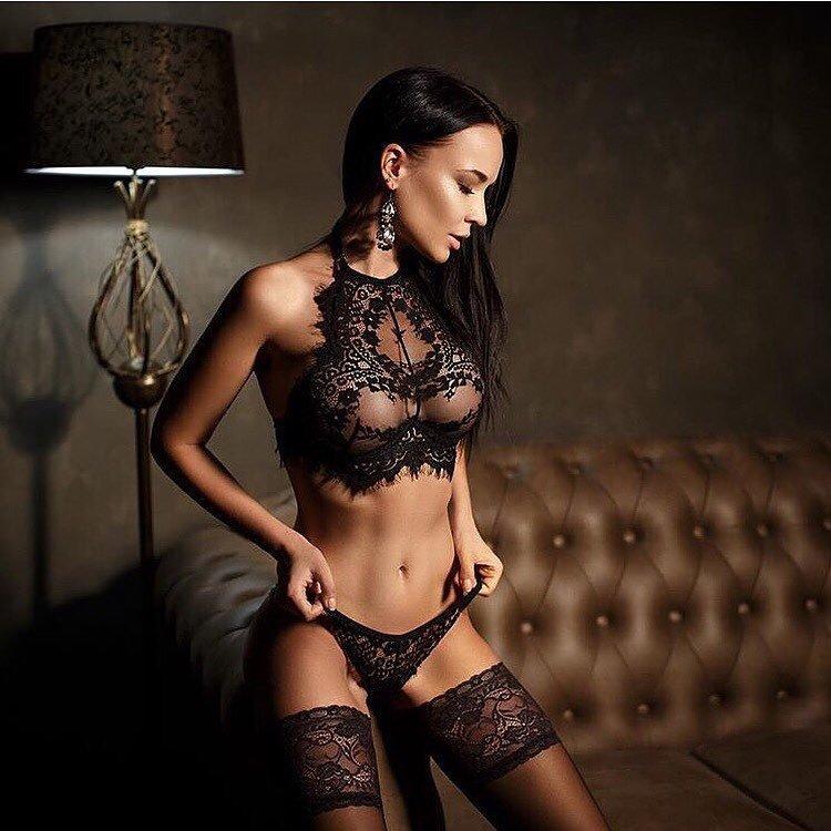 See Throgh без мягкий кружевной бюстгальтер наборы Бикини Экзотические сексуальное женское белье костюмы нижнее белье пижамы сексуальные нижнее бельё Горячие пижама сексуальная