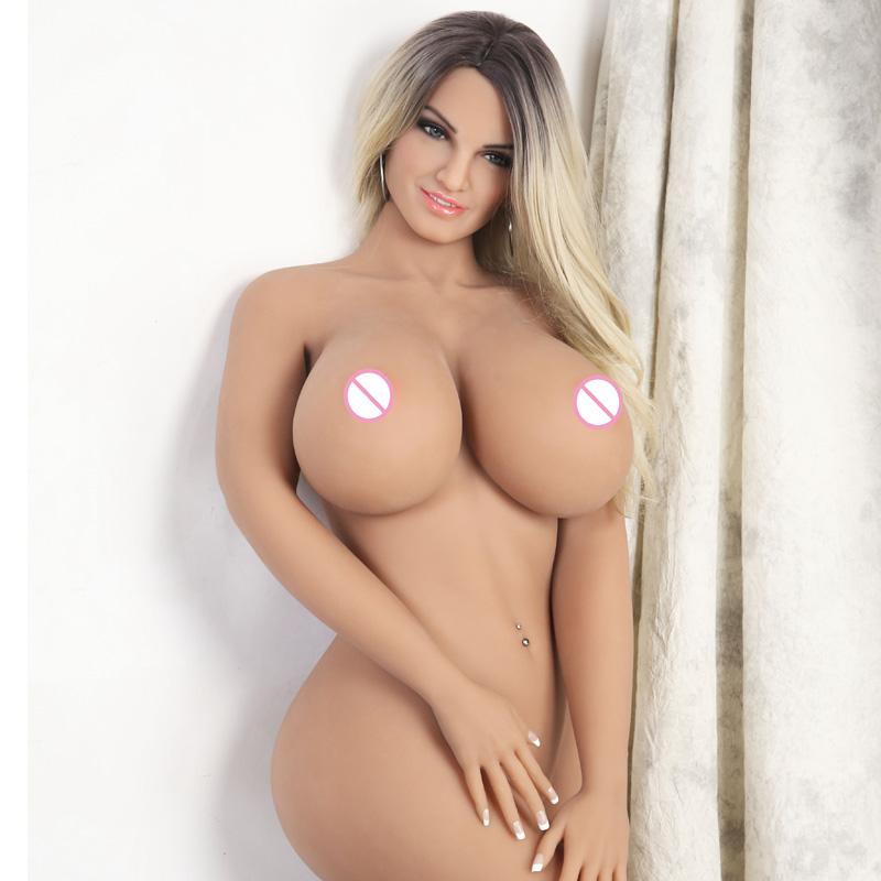 148 см новая силиконовая секс кукла Реалистичная для мужчин анальный Вагина оральный Реалистичный секс игрушки мастурбатор кукла любовь