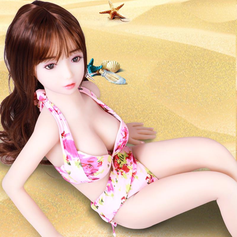 Настоящая Силиконовая секс кукла 158 см сексуальные игрушки для мужчин Большая большая попа и грудь для взрослых полная любовь кукла реалистичный Оральный Вагинальный Анальный сексуальный зад