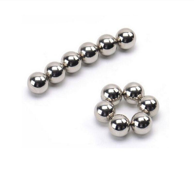 1/2/3/4 пары XL ультра мощный магнитный съемник для жестких бирок для электронного отслеживания товара шары БДСМ зажимы для сосков клитора бандаж SM эротические Секс игрушки для двоих человек Для женщин