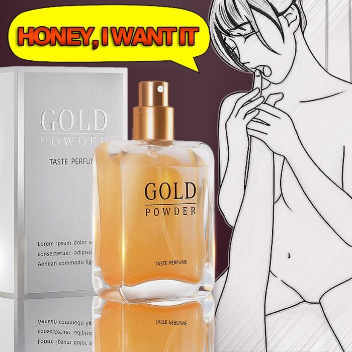 Парфюм Pheromone, афродизиак, женский оргазм, спрей для тела, флирт, парфюм, притягивающая девушка, ароматизированная вода для мужчин